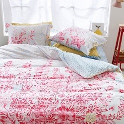 Pip Studio Bedding