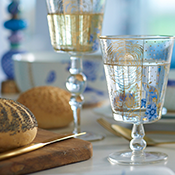 Pip Studio Glassware