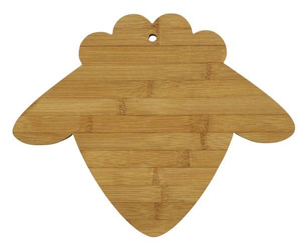Sheep Chopping Board