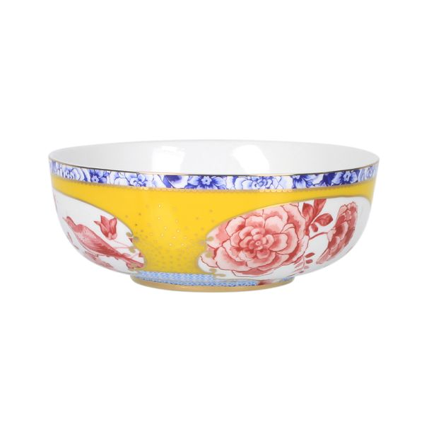 PiP Royal Bowl - 17cm