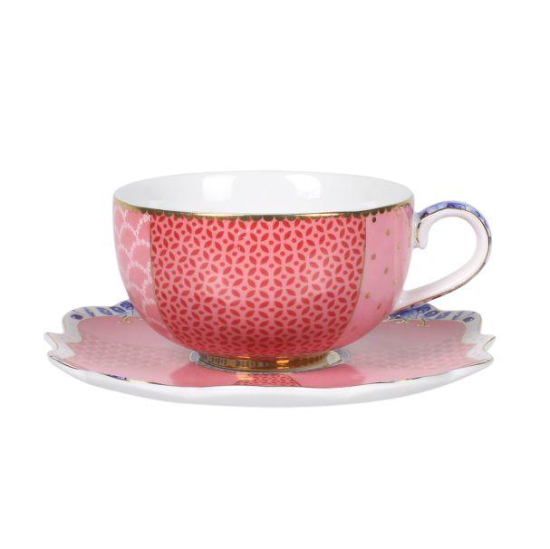 PiP Royal Espresso cup