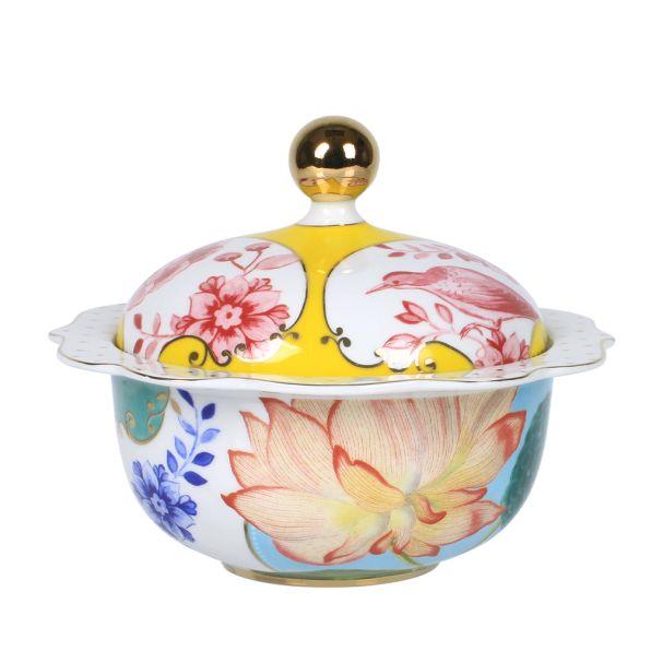 PiP Royal Sugar bowl