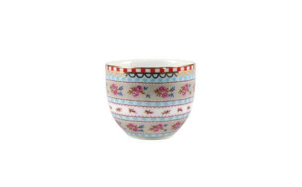 PiP Studio Ribbon Rose Egg Cup