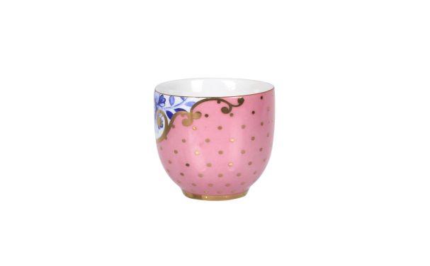 PiP Royal Egg Cup Pink