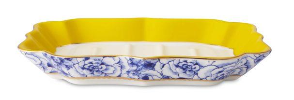 Soap Dish Royal