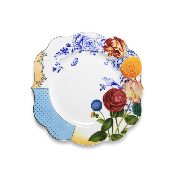 PiP Royal Plate - 28cm