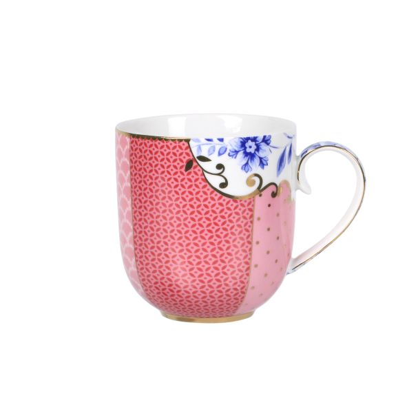 PiP Royal Pink Small Mug