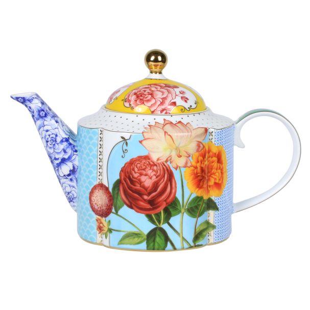PiP Royal Teapot
