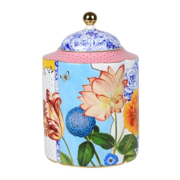 PiP Royal Large Storage Jar