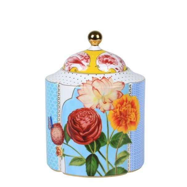 PiP Royal Medium Storage Jar