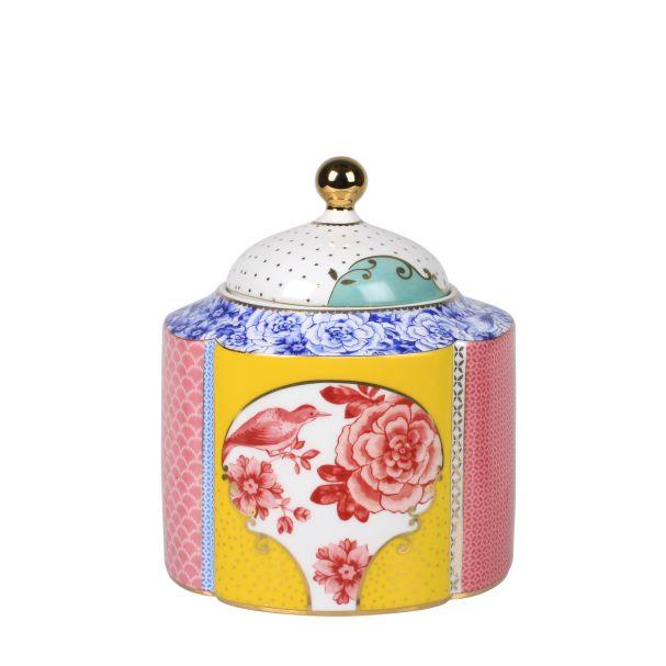 PiP Royal Small Storage Jar