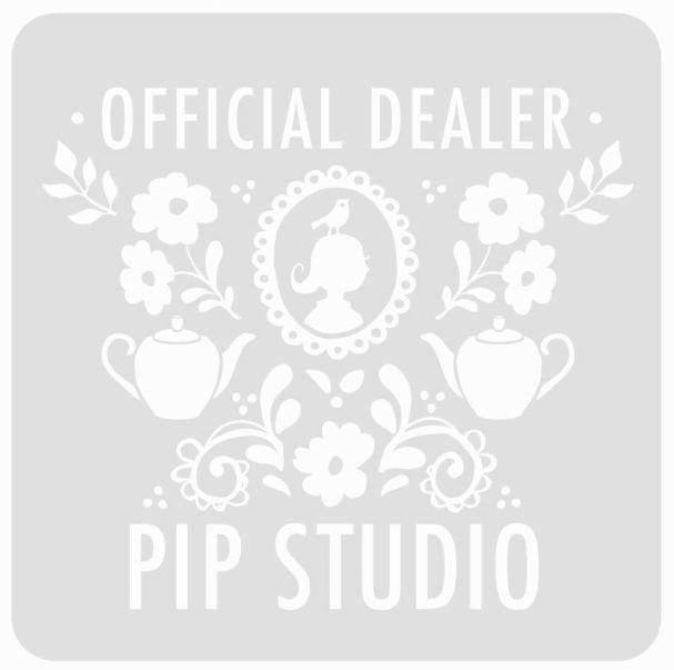 Promotional Official Dealer Sticker  29x29 cm Multi