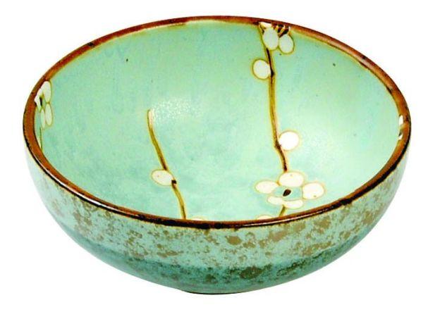 Tokyo Design Soshun Matte Bowl 11x4.5cm