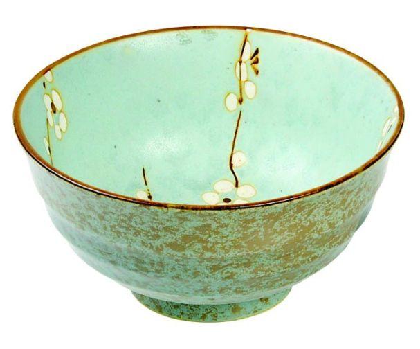Tokyo Design Soshun Matte Bowl 17x9cm