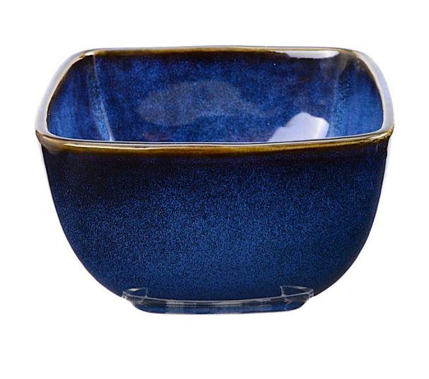 Tokyo Design Cobalt Blue Bowl 14.5x8cm