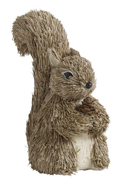 Nordal Squirrel 16cm