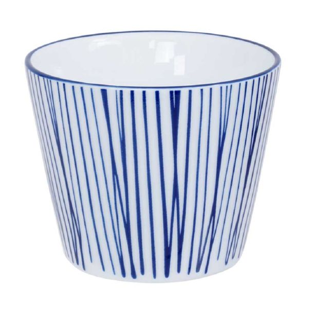 Nippon Blue Cup 8.3x6.5cm 180ml