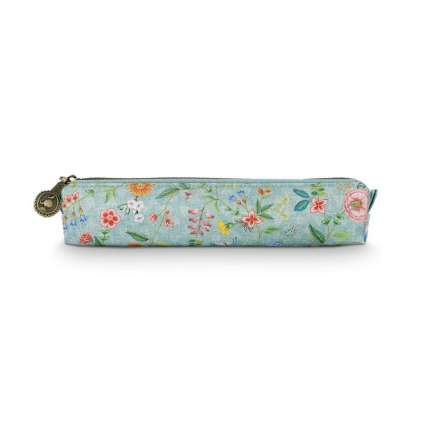 Pip Studio Good Morning Pencil Case Mini Round