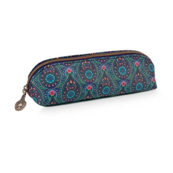 Pip Studio Moon Delight mini Triangle Pencil Case