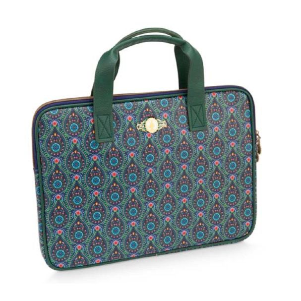 Pip Studio Moon Delight Laptop Bag