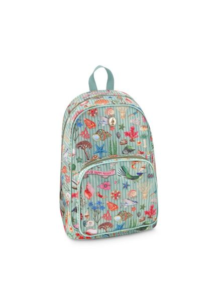Little Sea Backpack