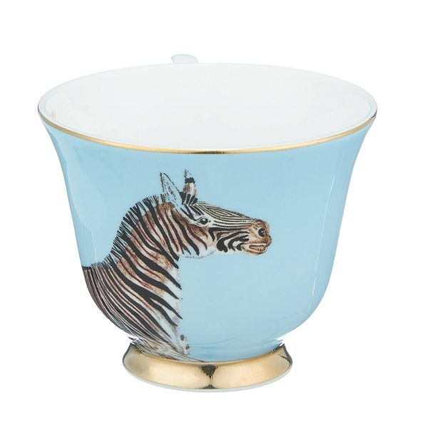 Yvonne Ellen Teacup Zebra 68281017