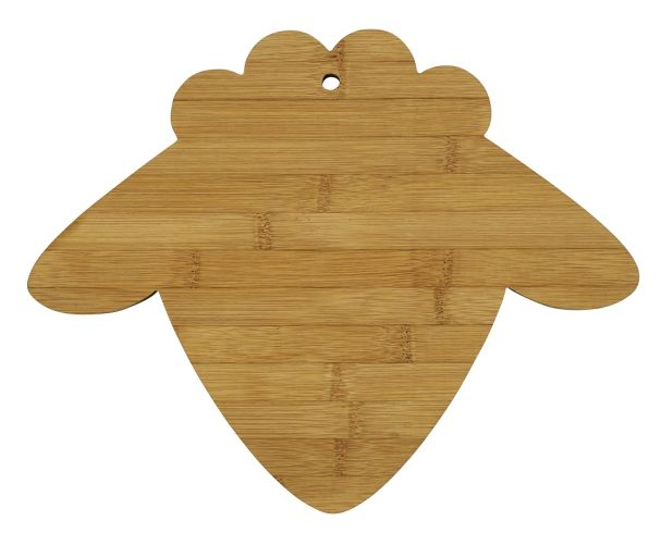 Sheep Chopping Board