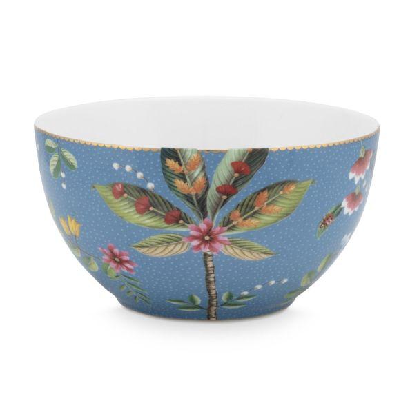 Bowl La Majorelle Blue 15cm