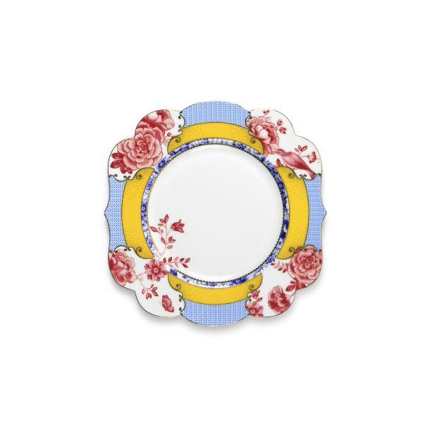 PiP Royal Plate - 23.5cm