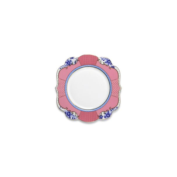 PiP Royal Plate - 17cm