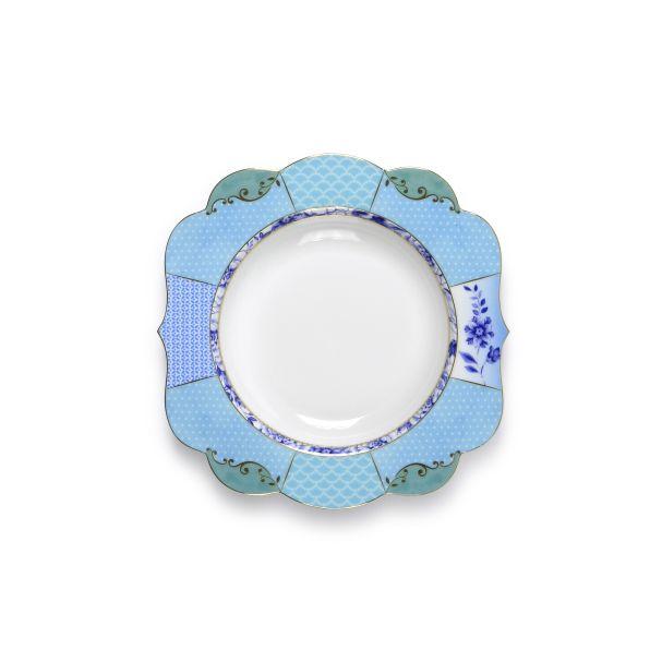 PiP Royal Soup Plate