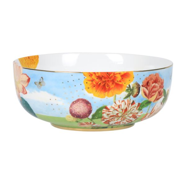 PiP Royal Bowl - 23cm