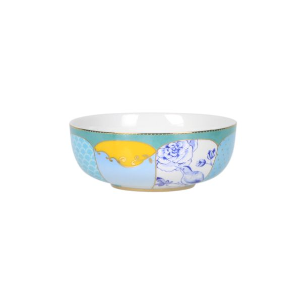 PiP Royal Bowl - 15cm