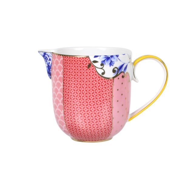PiP Royal Small Jug
