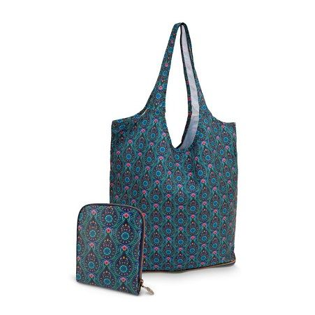 Pip Studio Moon Delight Foldable Bag